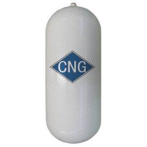 سیلندر CNG
